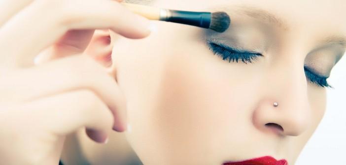 dont-makeup