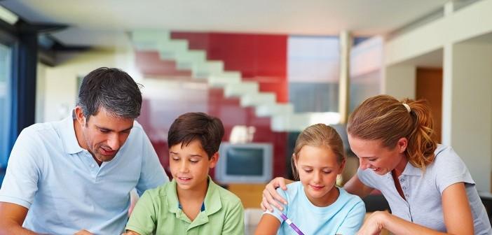 parents-teach