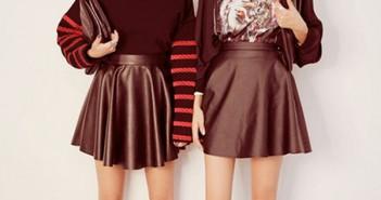 duet-fashion-4