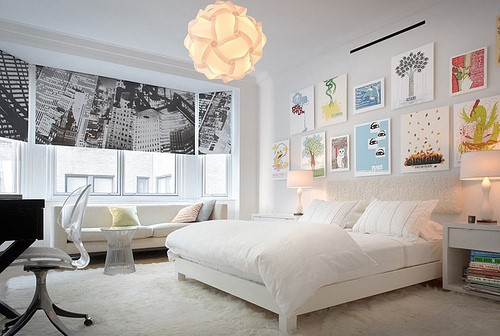 bedroom_12