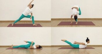Yoga-for-Digestion