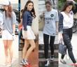 FashionG1