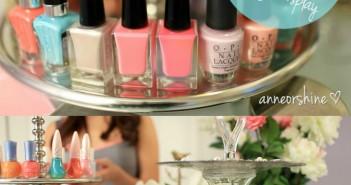 nail-keep2
