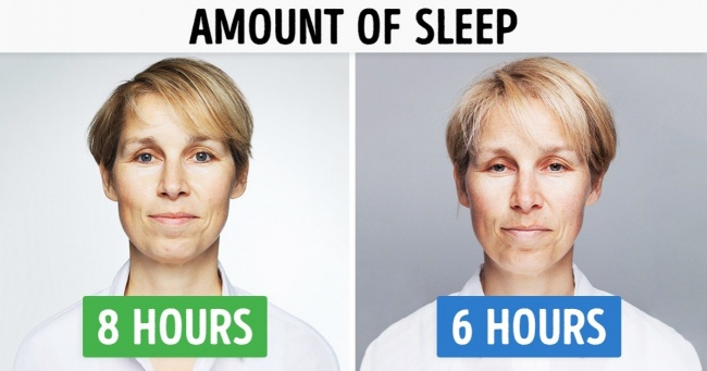 Amount_sleep