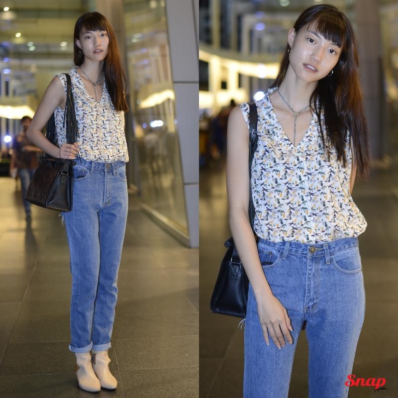 jeans_suptar10
