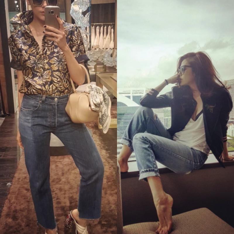 jeans_suptar2