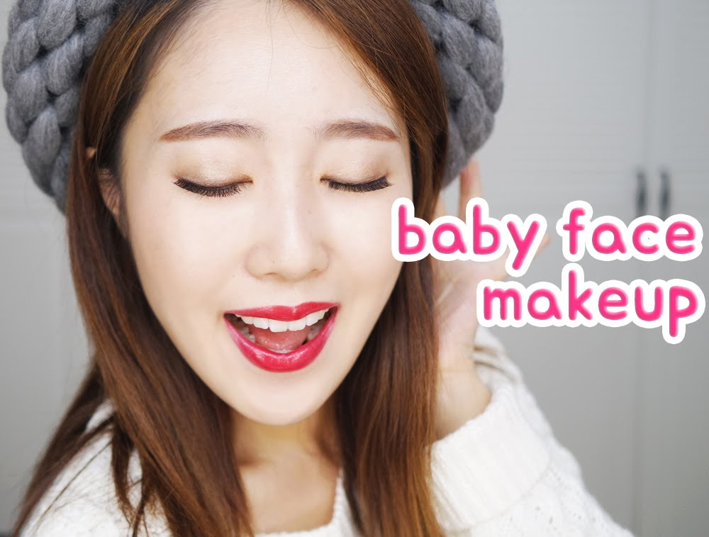 makeup-young-girl12