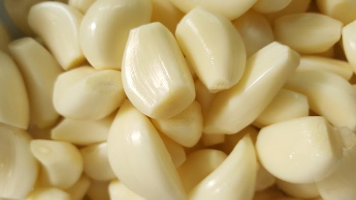 Garlic-001