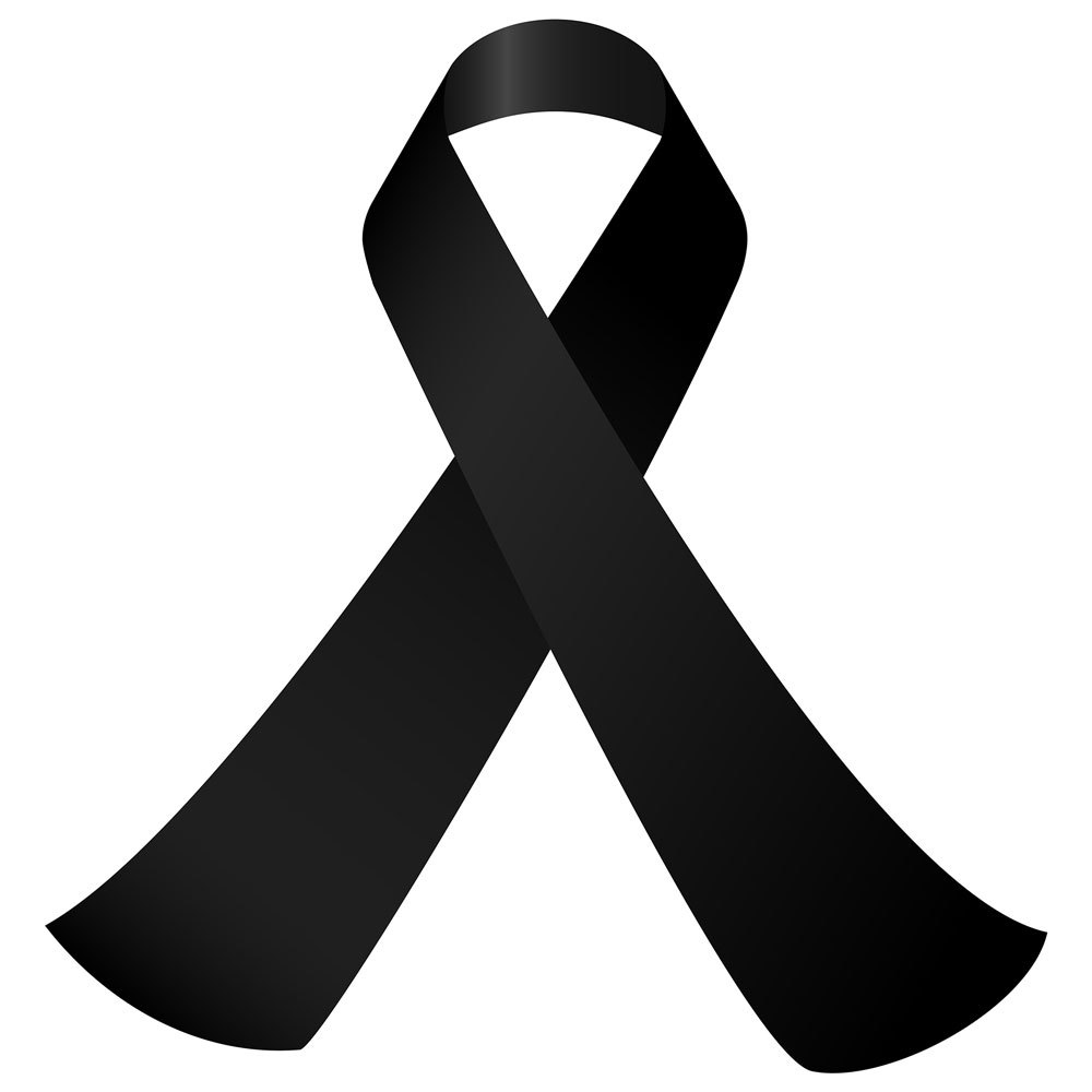 Black-Clothes-Ribbon