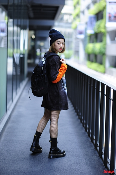 idea_winter2