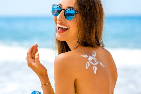 Sunscreen_1