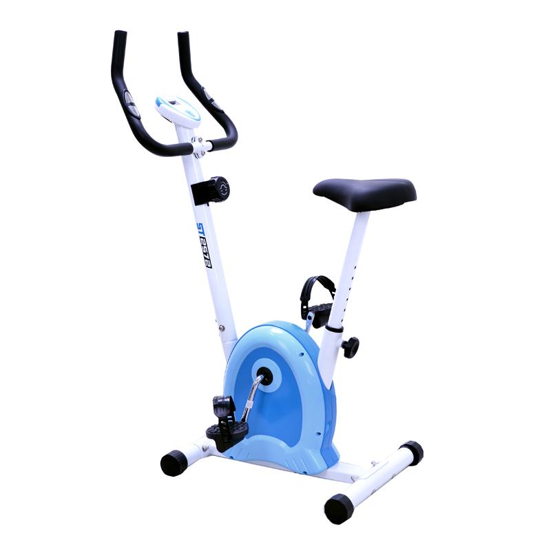 จักรยานออกกำลังกาย Macnatic Bike