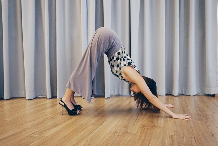 Yoga-Leg4