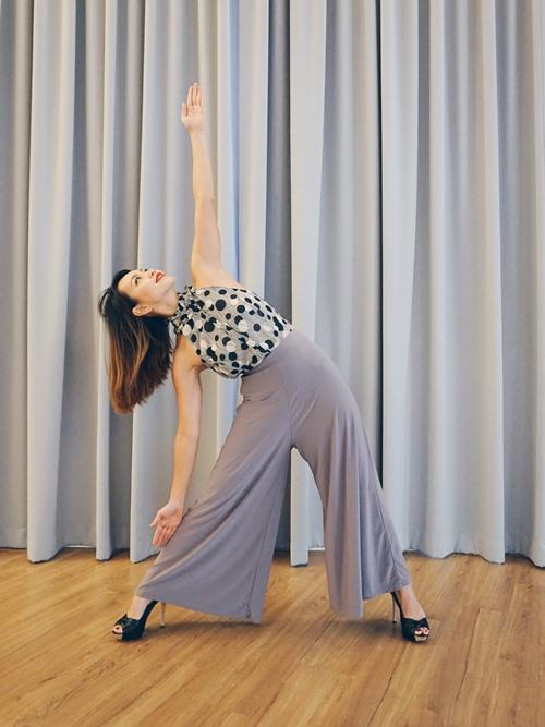 Yoga-Leg3