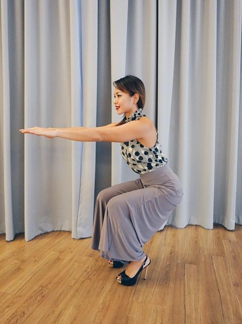 Yoga-Leg1