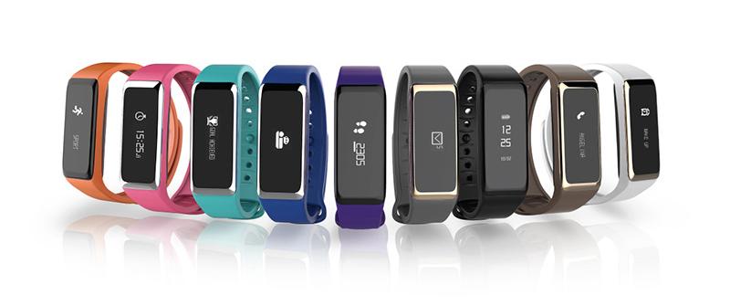 นาฬิกาโทรศัพท์ Smart Watch สำหรับของขวัญปีใหม่