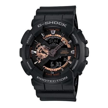 นาฬิกา g-shock นาฬิกาผู้ชาย ของขวัญปีใหม่