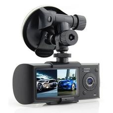 กล้องรถยนต์ กล้องติดรถยนต์ ของขวัญปีใหม่ ของขวัญคริสต์มาส