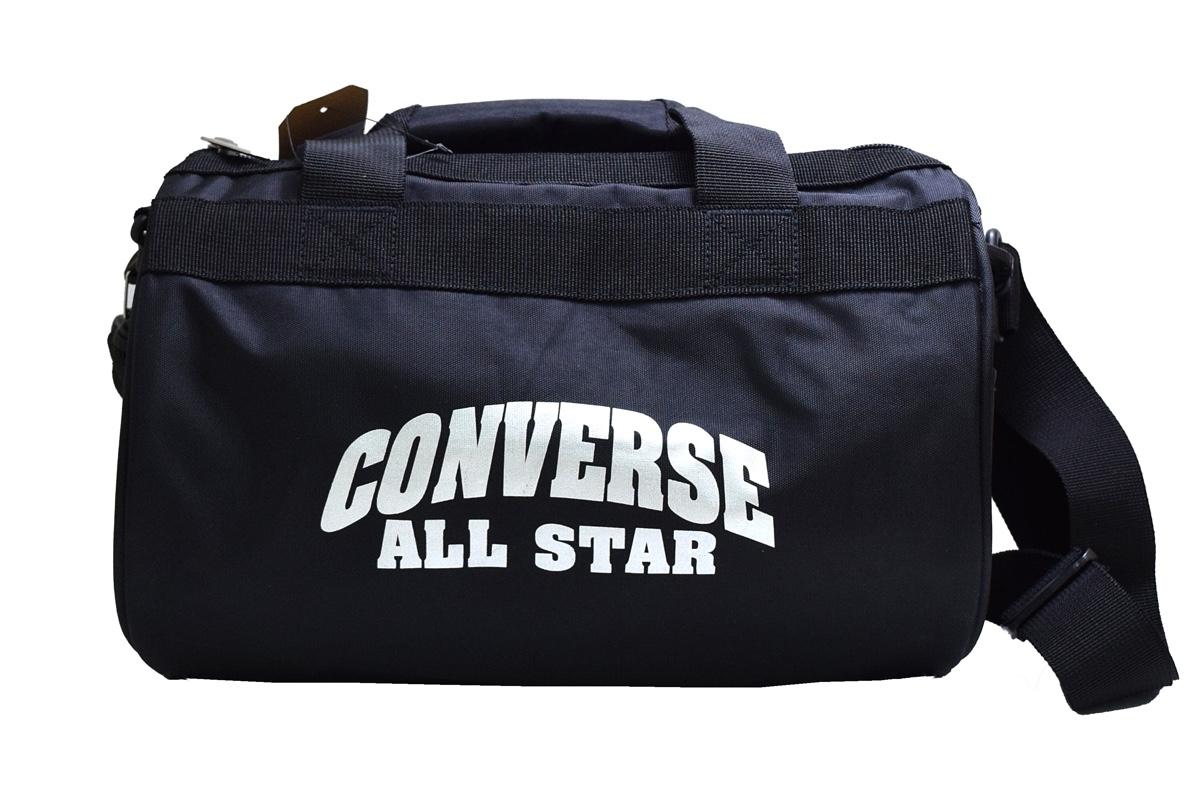 กระเป๋าสะพายข้าง กระเป๋า converse กระเป๋าเดินทาง ของขวัญปีใหม่