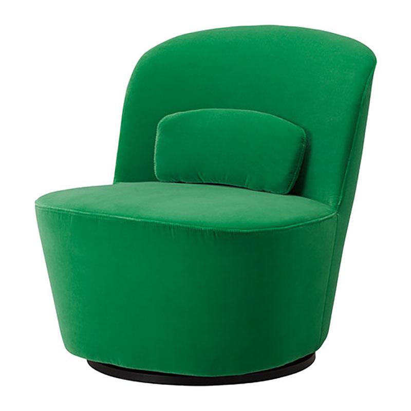 เก้าอี้กำมะหยี่