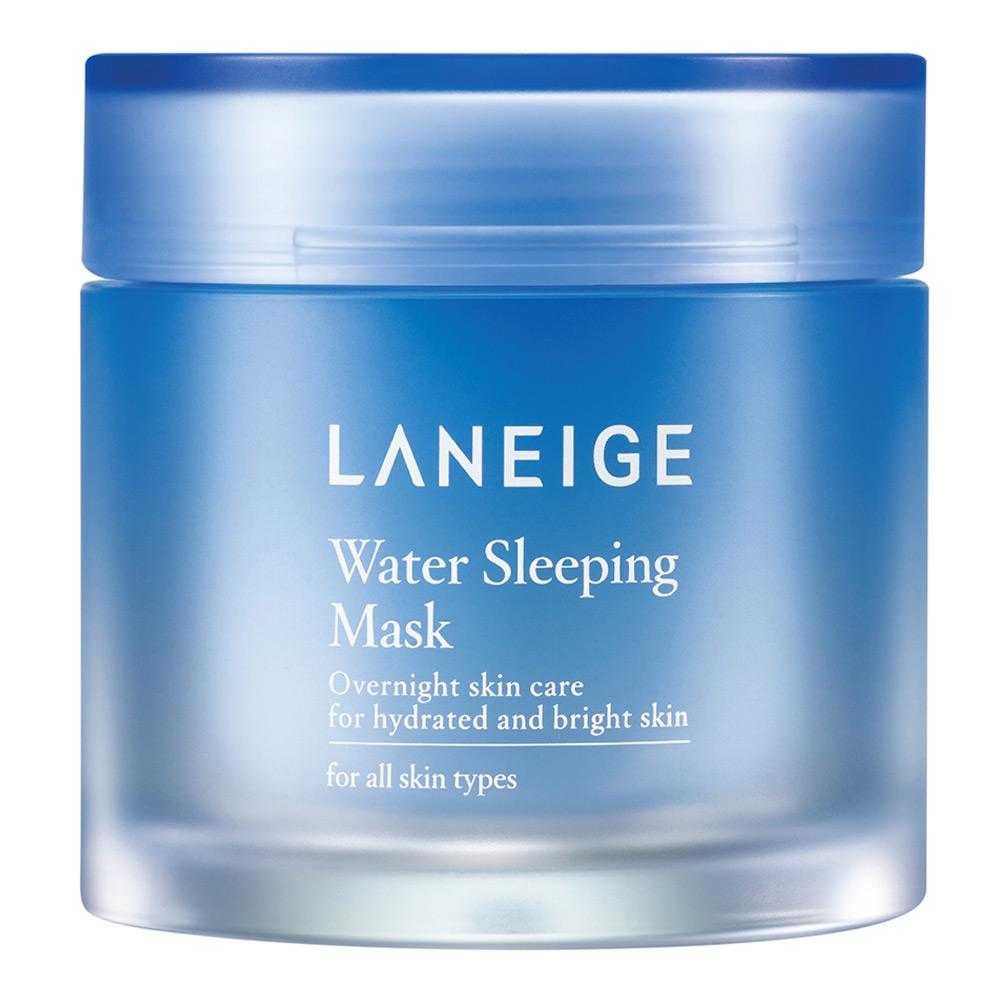 LANEIGE Water Sleeping Mask AD