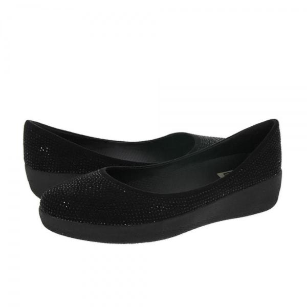 รองเท้าแบรนด์เนม รองเท้า fitflop รองเท้าเพื่อสุขภาพ