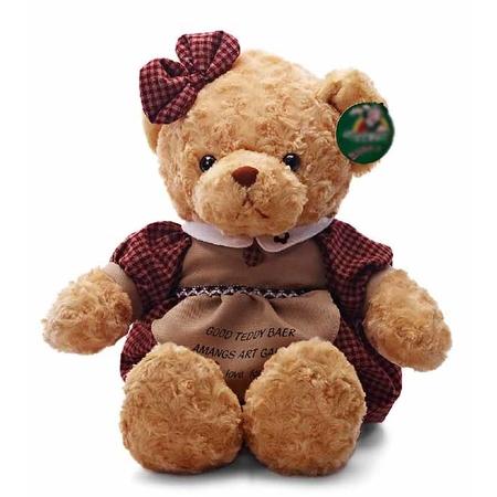 ตุ๊กตาหมีเท็ดดี้