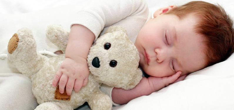 วันนอนหลับโลก