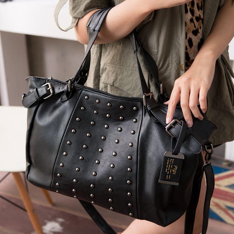 กระเป๋าสะพายข้าง (2)