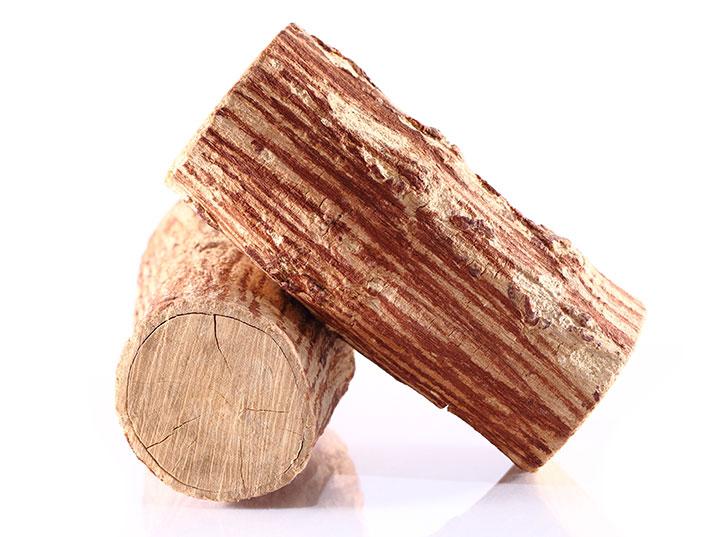 ไม้ทานาคา