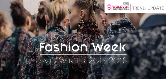 Fashion Week Fall_Winter 2017-2018 (1)