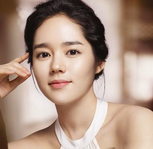 เผยเคล็ดลับผิวสวยฉ่ำวาวสไตล์สาวเกาหลี (1)