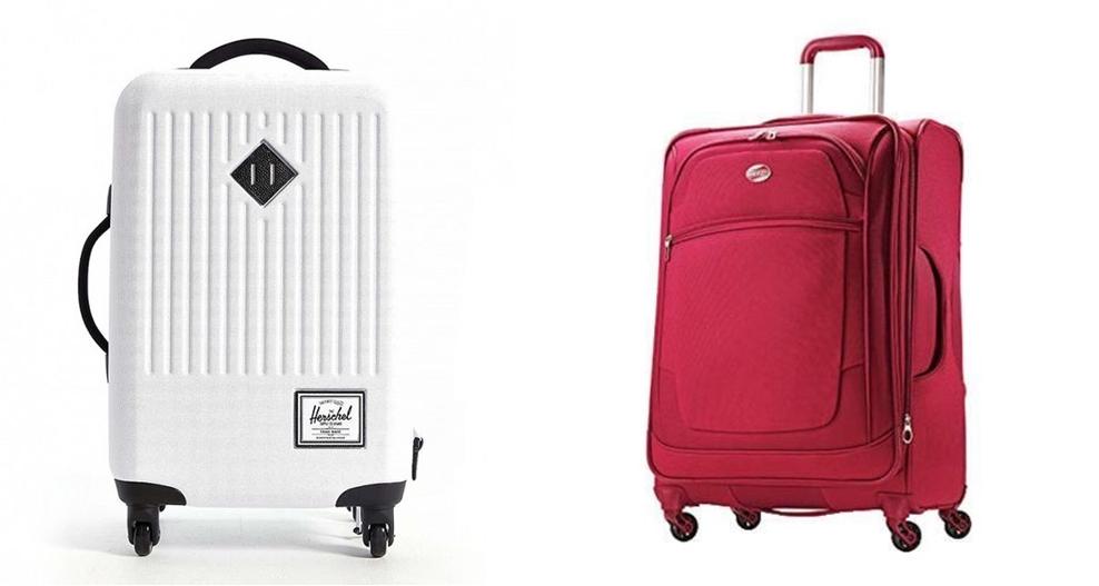 luggage-horz