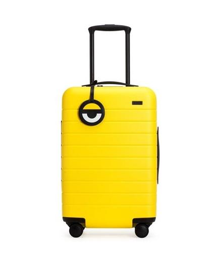 luggage11