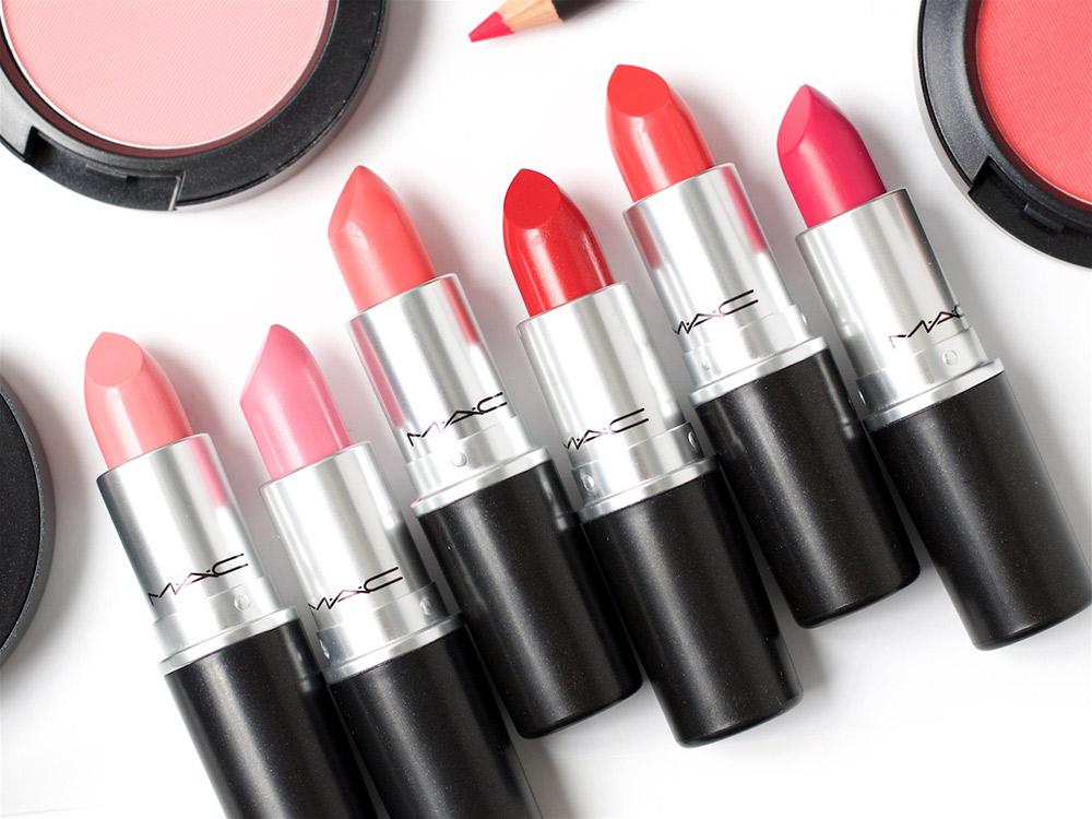 Choosing-the-Right-Lipstick-03