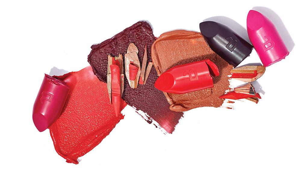 Choosing-the-Right-Lipstick-04