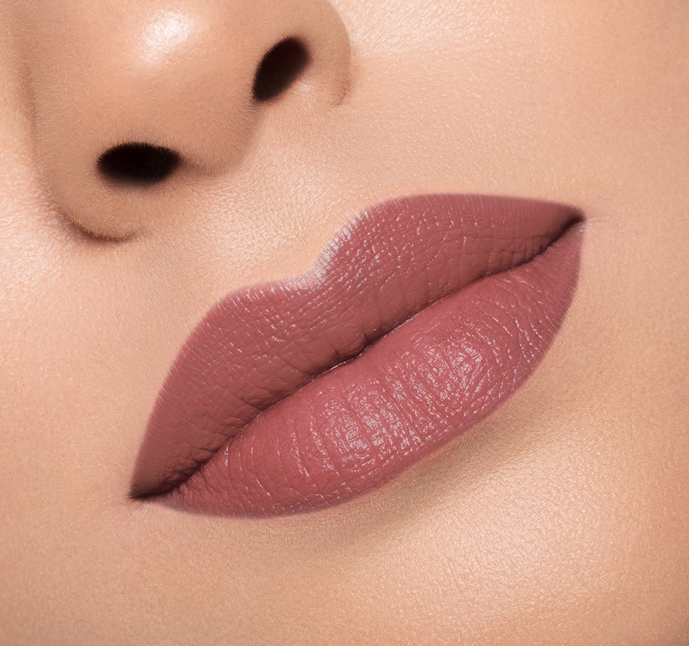 Choosing-the-Right-Lipstick-07