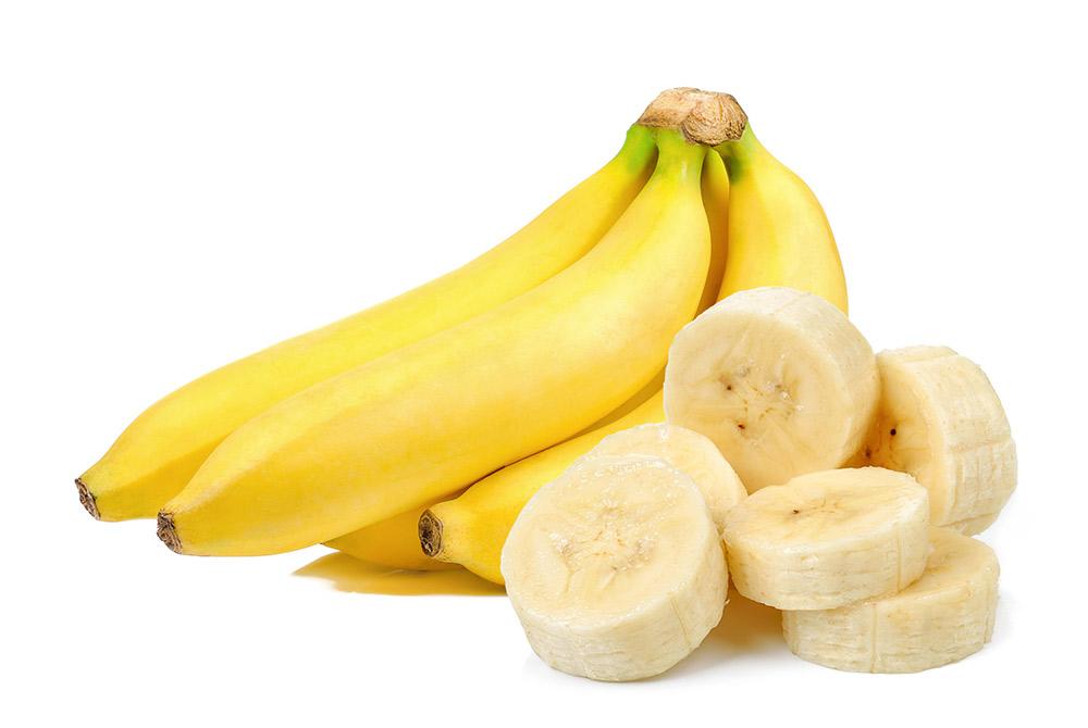 กล้วยตาก-03