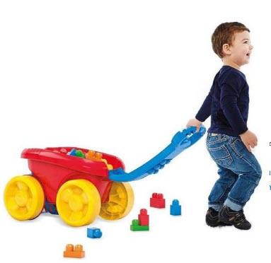 ของเล่นเด็ก-อายุ-1-2-ขอบ