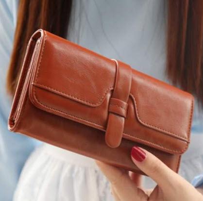 กระเป๋าสตางค์-02