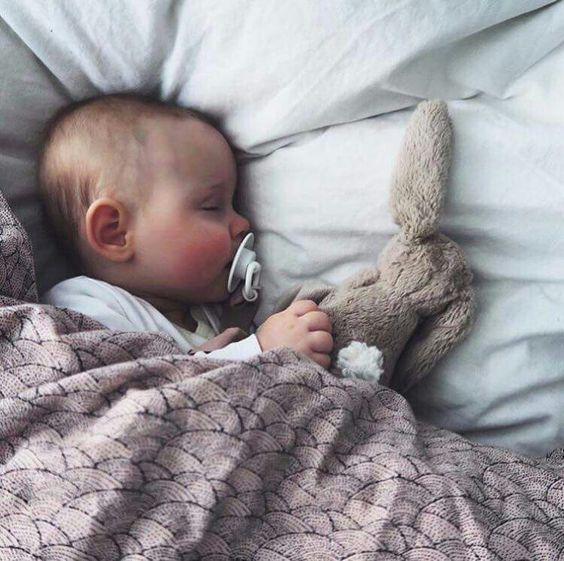 ที่นอนเด็ก-3