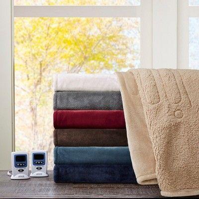 ผ้าห่มไฟฟ้า-3