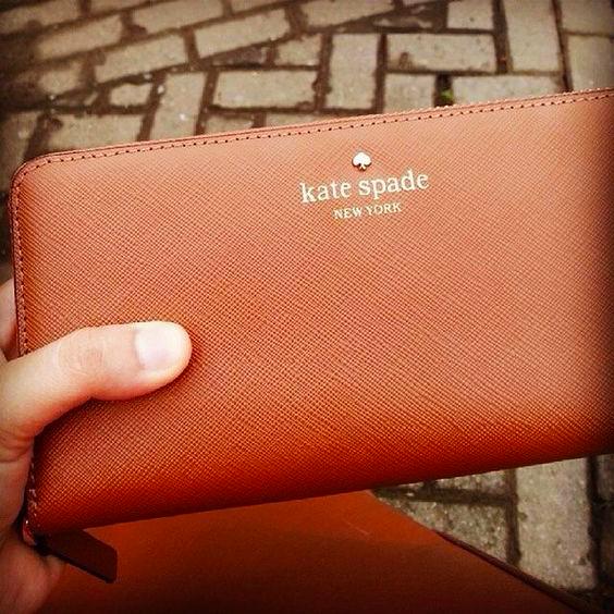 กระเป๋าสตางค์-kate-spade