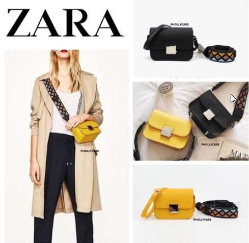 zara-bag-crossbody-01