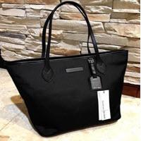 Tote Bag-03