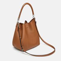 กระเป๋า duffle - 01