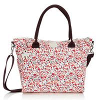 กระเป๋า duffle - 02