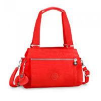 กระเป๋า duffle - 03