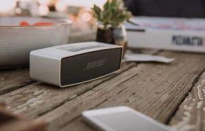 bluetooth-speakers-03