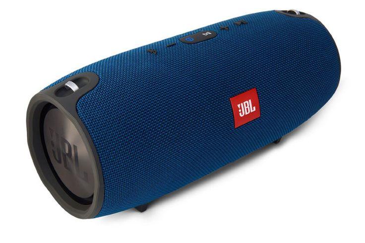 bluetooth-speaker-04